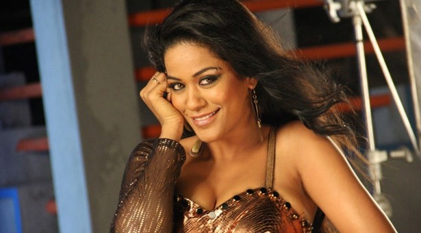 Tollywood Celebrities Addicted to Drugs