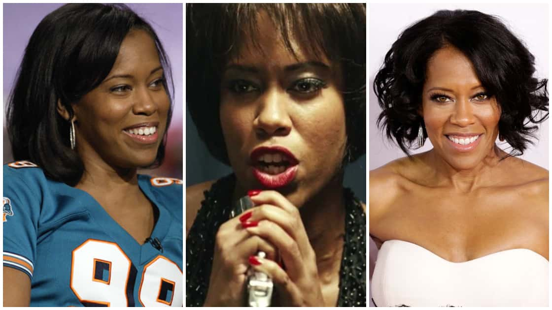 Photo of 10 Regina King Movies That Every Cinema Lover Should Watch