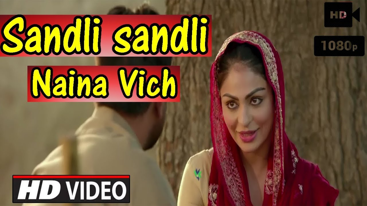 Photo of Sandli Sandli Mp3 Song Free Download