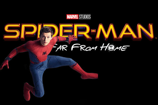 Spider-Man Far From Home Theory Infinity War