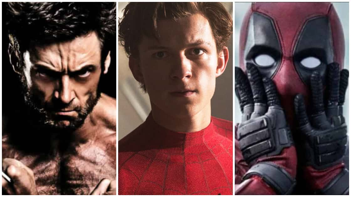 Photo of 15 Popular X-Men Heroes Who Fans Never Knew Have Been Avengers