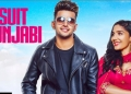 suit punjabi jass manak lyrics