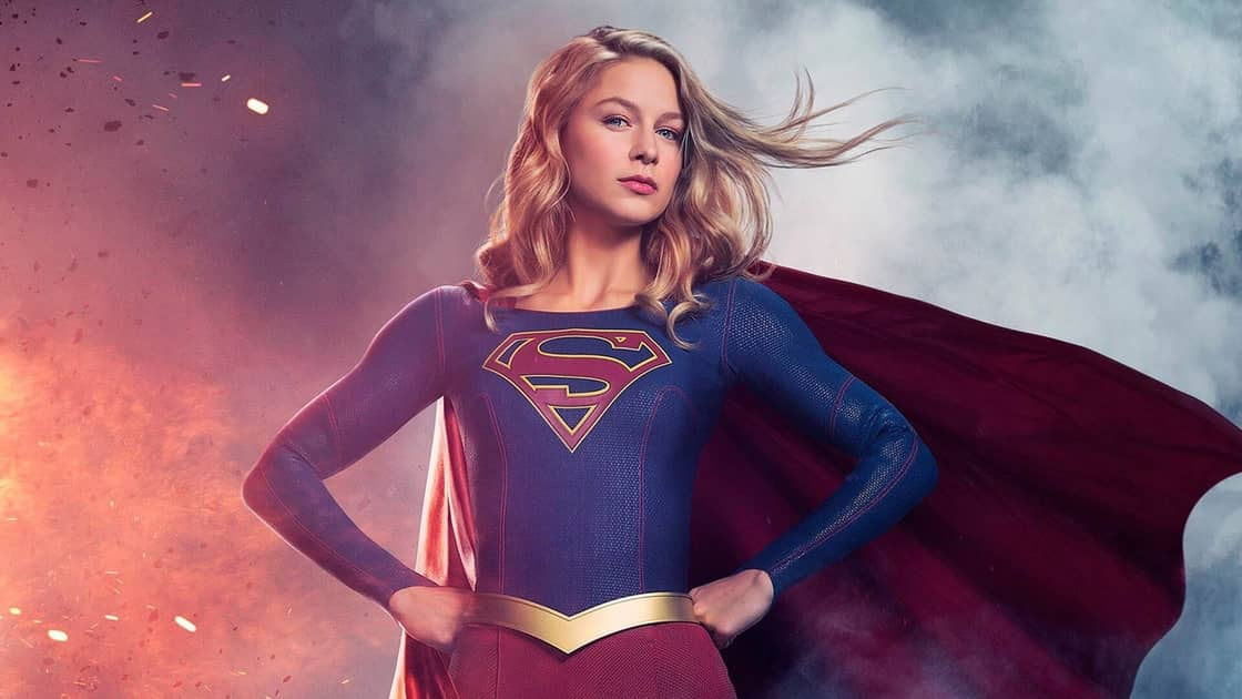 Photo of He's Tipped And Could Become The Villain of Supergirl Movie