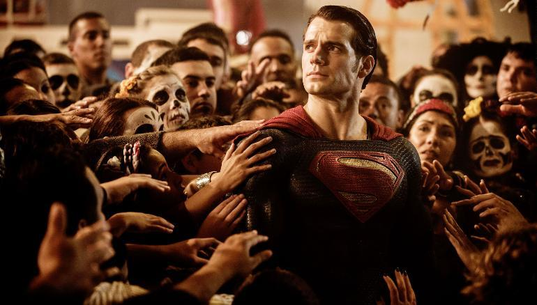 Photo of Here're Reasons Why Henry Cavill Was Right To Step Down As The Superman