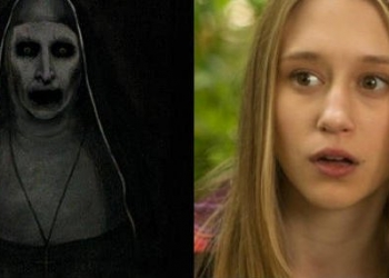 the nun full movie 2018 download