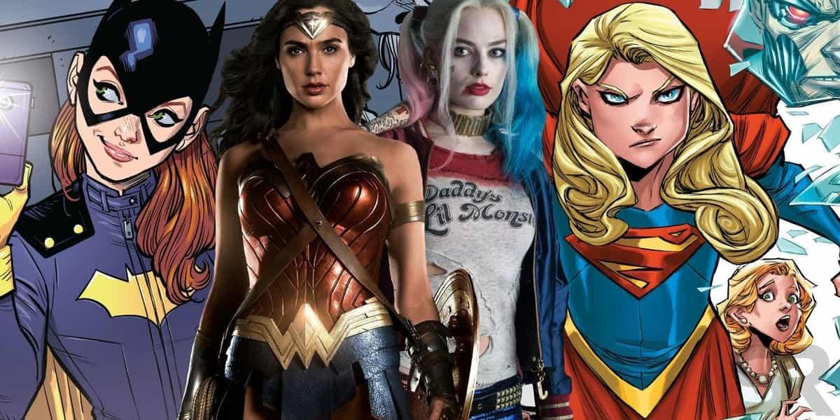 Justice League Concept Art Ben Affleck Batsuit