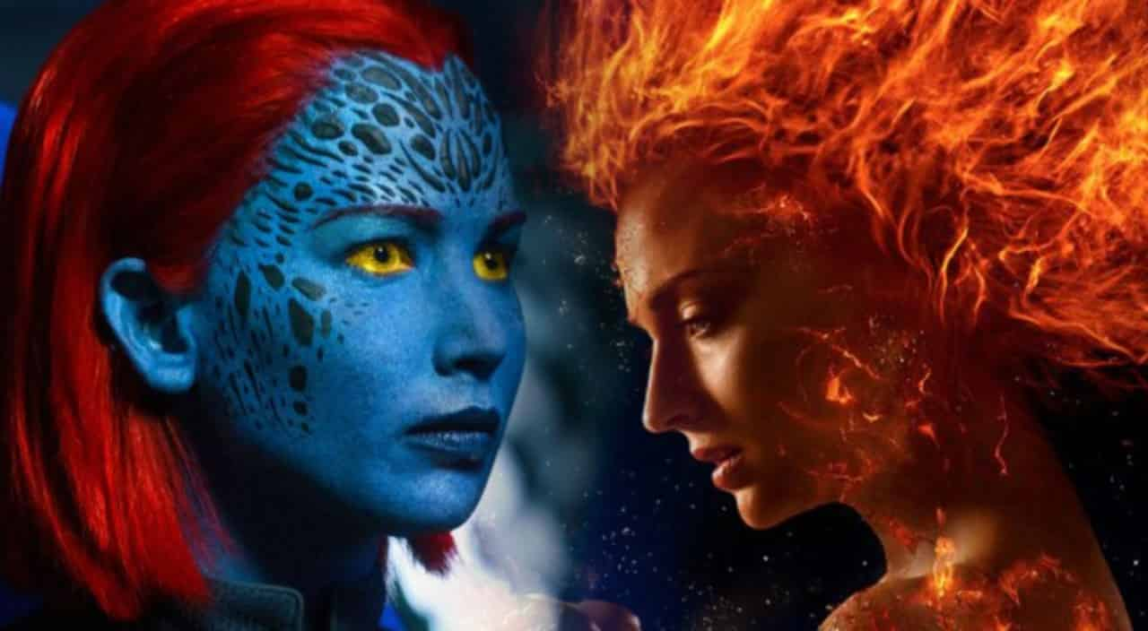 Photo of The First X-Men: Dark Phoenix Trailer is Out And it is Impressive