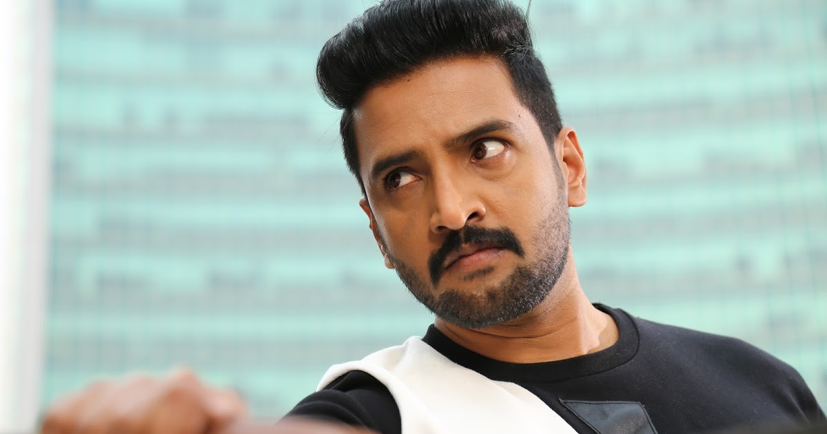 Photo of Dhilluku Dhuddu Full Movie That You Must Watch