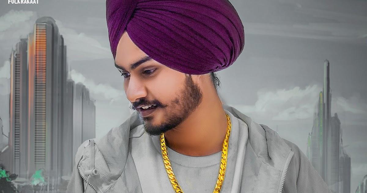 Photo of Ankhaan Himmat Sandhu MP3