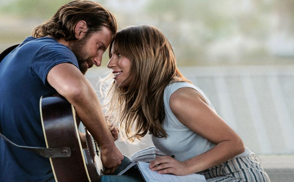 Photo of How 'A Star is Born' Sets Itself Apart From The Other Remakes