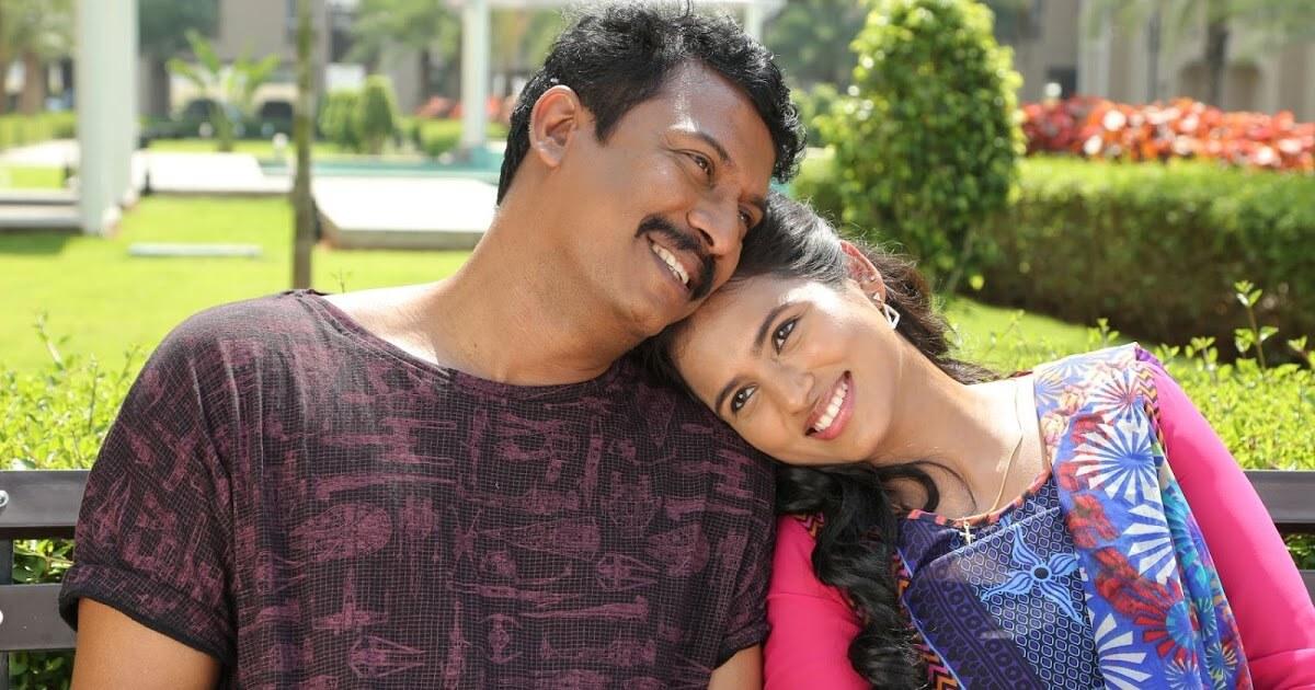 Aan Devathai Full Movie Download