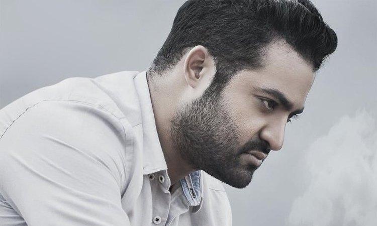 Telugu DJ Songs Download