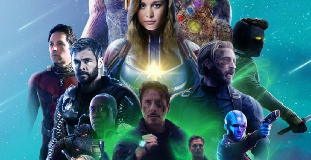 Photo of Avengers 4: Everything Confirmed to Happen in The Last MCU Phase 3 Movie