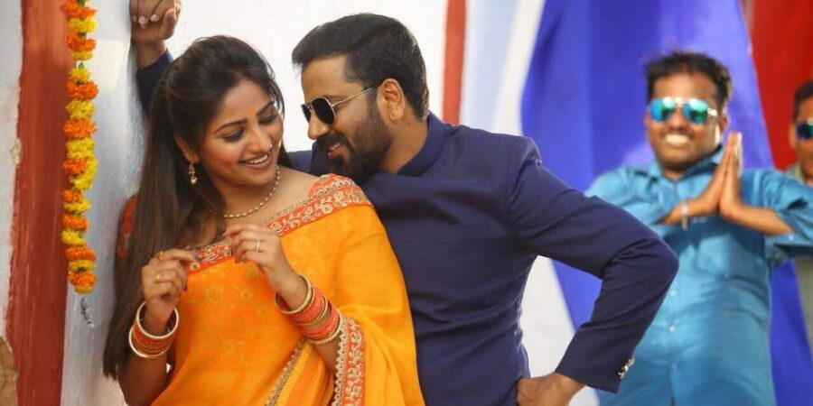 Ayogya Kannada Movie Video Songs Download