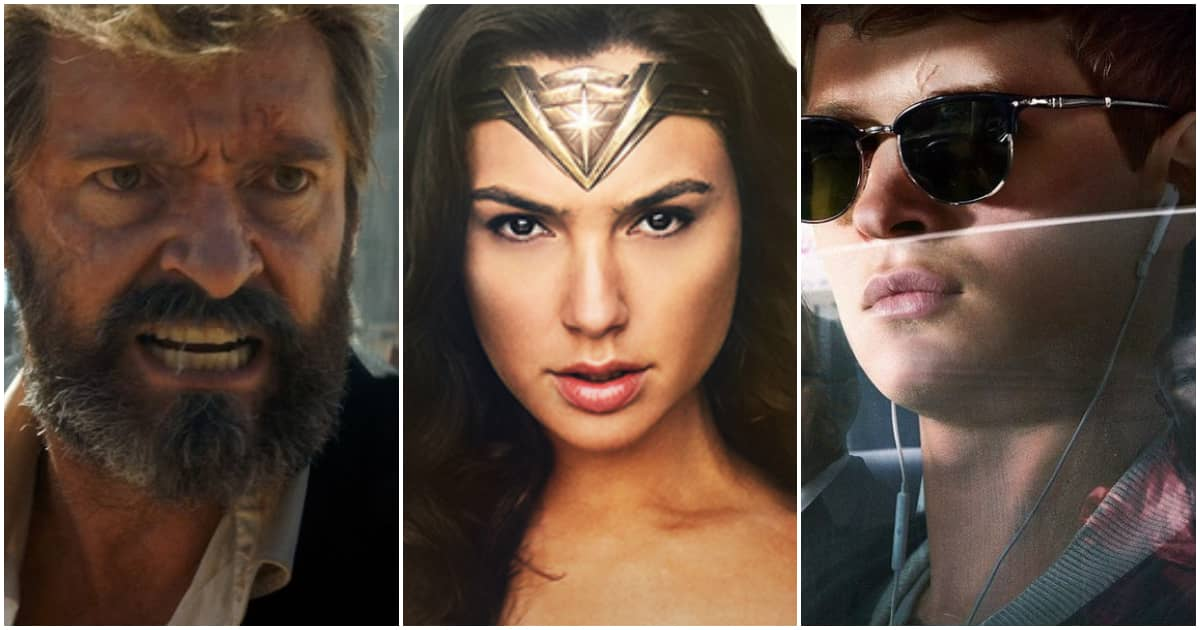 Photo of 10 Best Hollywood Movies of 2017 You Must Not Miss