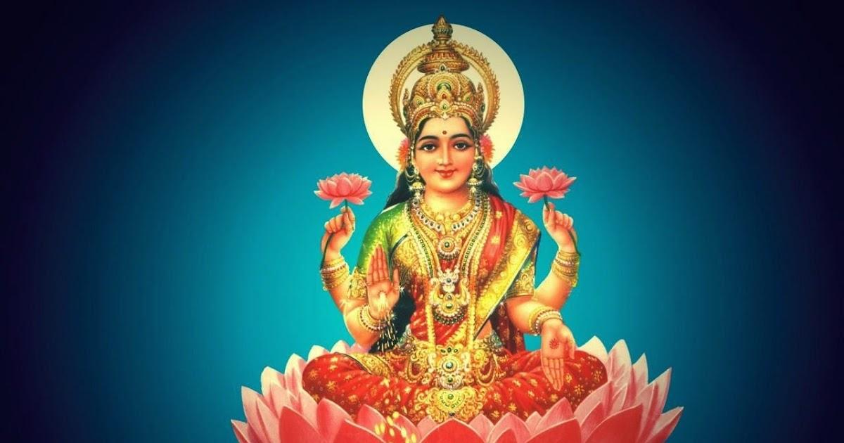 Photo of Bhagyada Lakshmi Baramma Lyrics In Various Languages