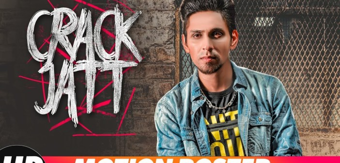 Crack Jatt Kambi Mp3 Song Download