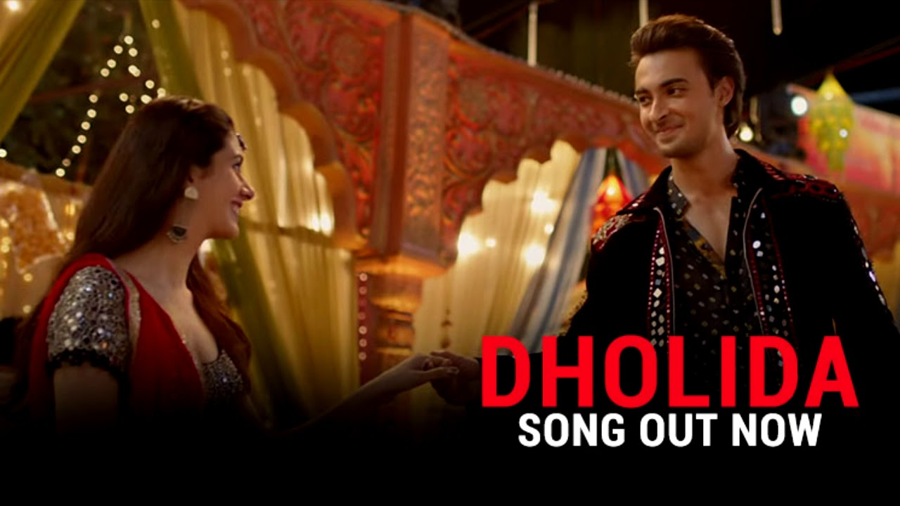 Dholida Mp3 Song Download