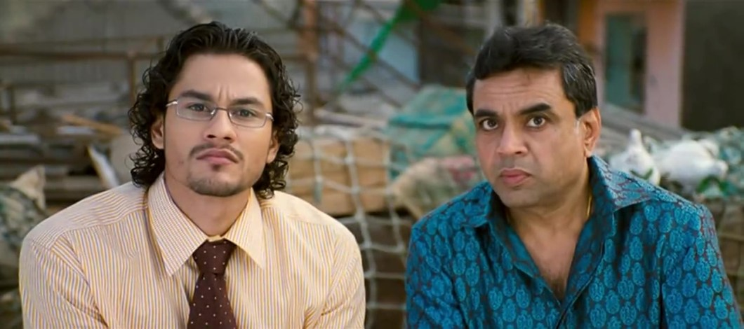 Dhoondte Reh Jaoge Full Movie Hd Download For Free