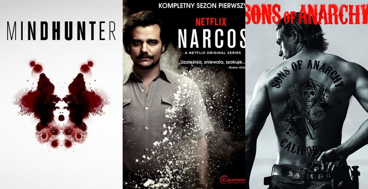 Photo of 10 Shows Like Narcos That Every Fan Would Enjoy