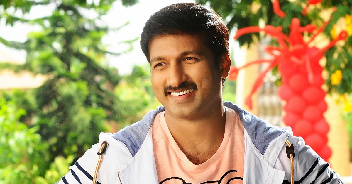 Photo of Rowdy Rajkumar 2 Full Movie In Hindi Dubbed