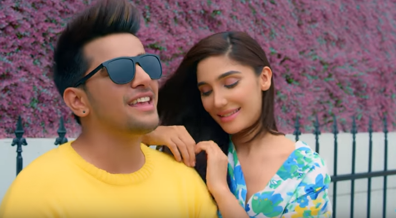 Photo of Har Saah Utte Naam Bole Tera Mp3 Song Free Download