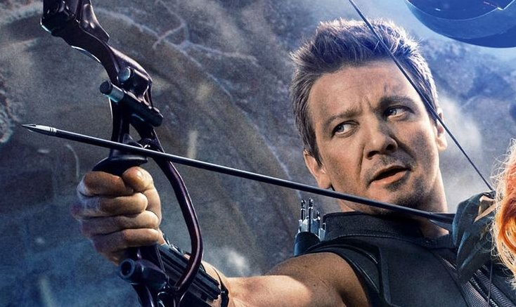 Photo of Rumor: Solo Hawkeye Movie Will Introduce A Young & New Archer in the Movie