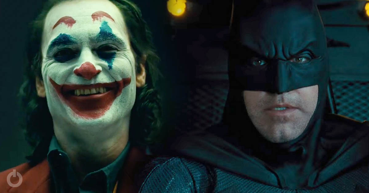 Photo of Can There Be 'Joker' Movie Without The Dark Knight?