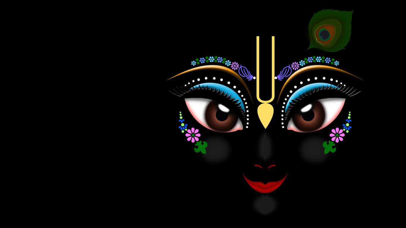 Kali Kamli Wala Bhajan Lyrics