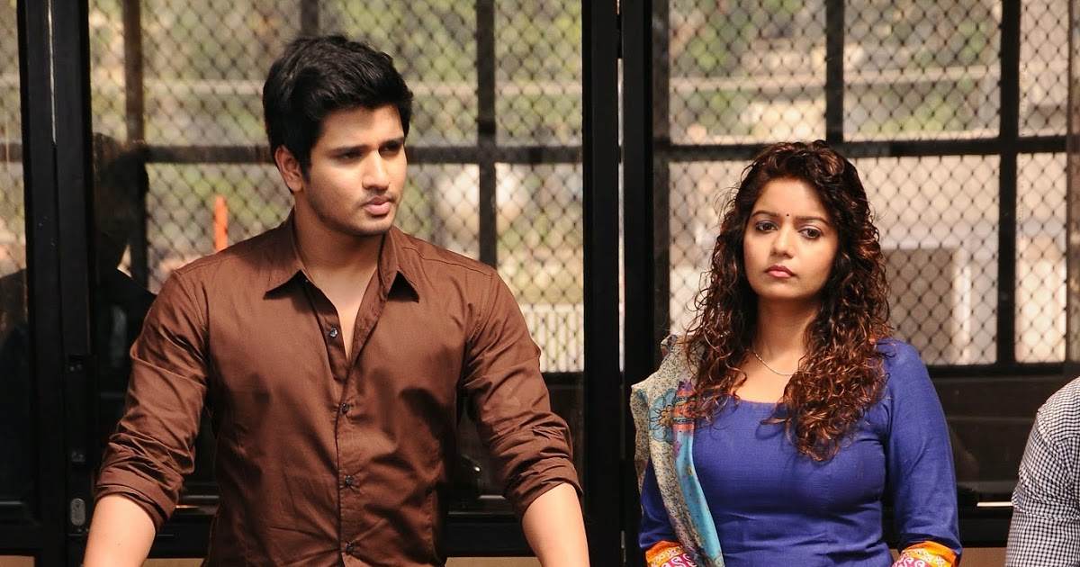 Karthikeya Mp3 Songs