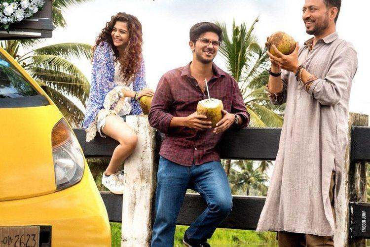 Karwaan Movie Download 720p