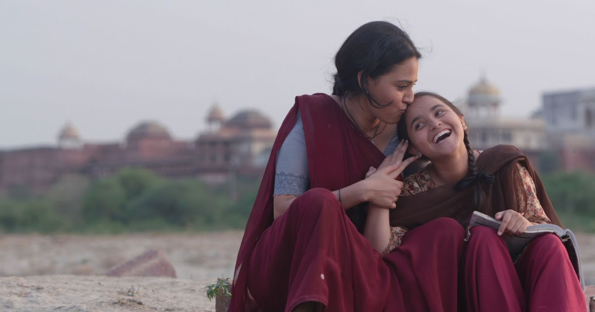 Photo of Nil Battey Sannata Full Movie Download