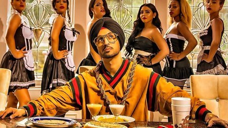 Putt Jatt Da Diljit Dosanjh Mp3 Download
