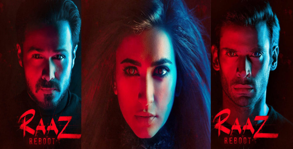 Photo of Raaz Reboot Full Movie Download HD for Free