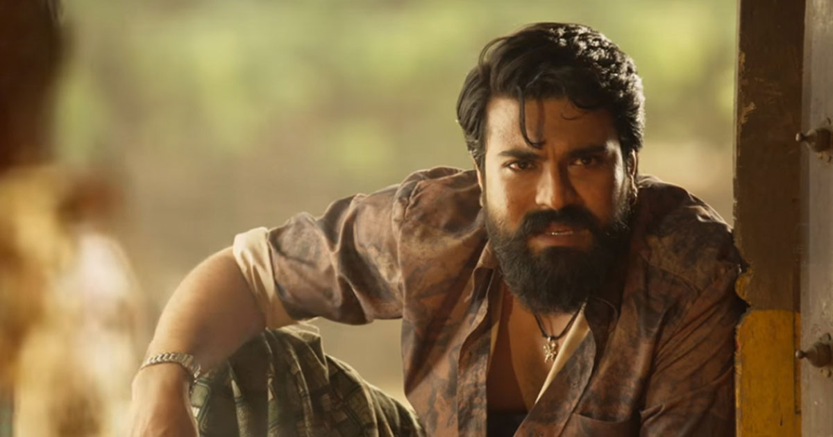 Photo of Rangasthalam Mp3 Songs Download In High Quality HD