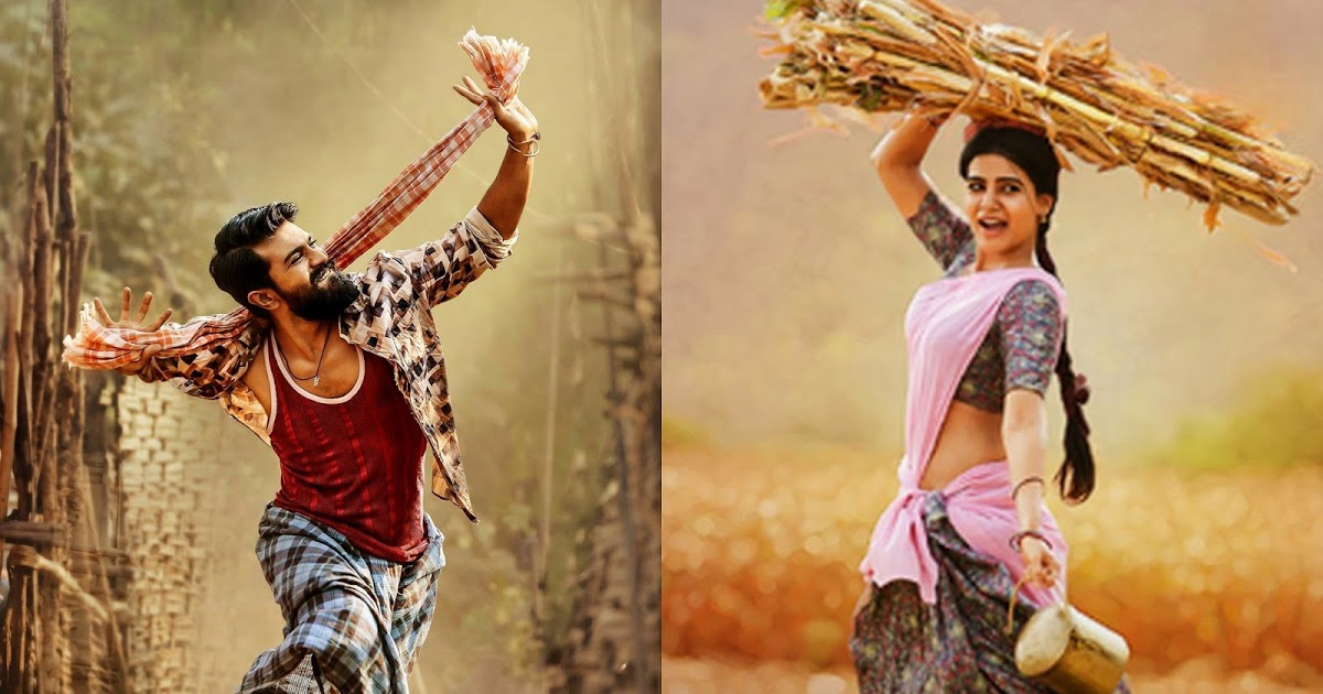 Tollywood Movies Nominated For Oscars