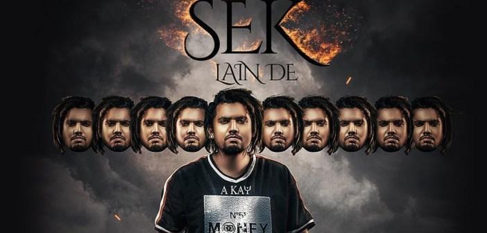 Sek Lain De Mp3 Full Song Download For Free