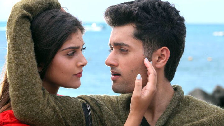 tera fitoor song download mp3