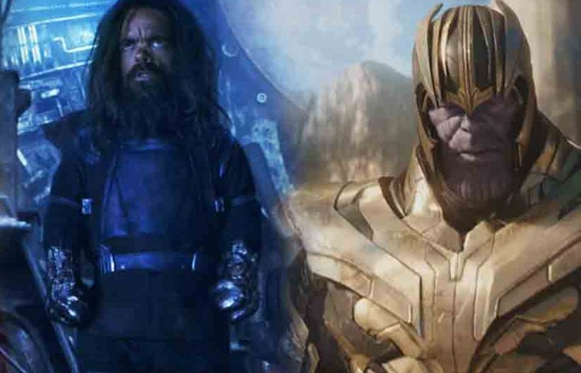 Photo of Avengers 4 Theory: Eitri's Major Role is Yet to be Fleshed Out