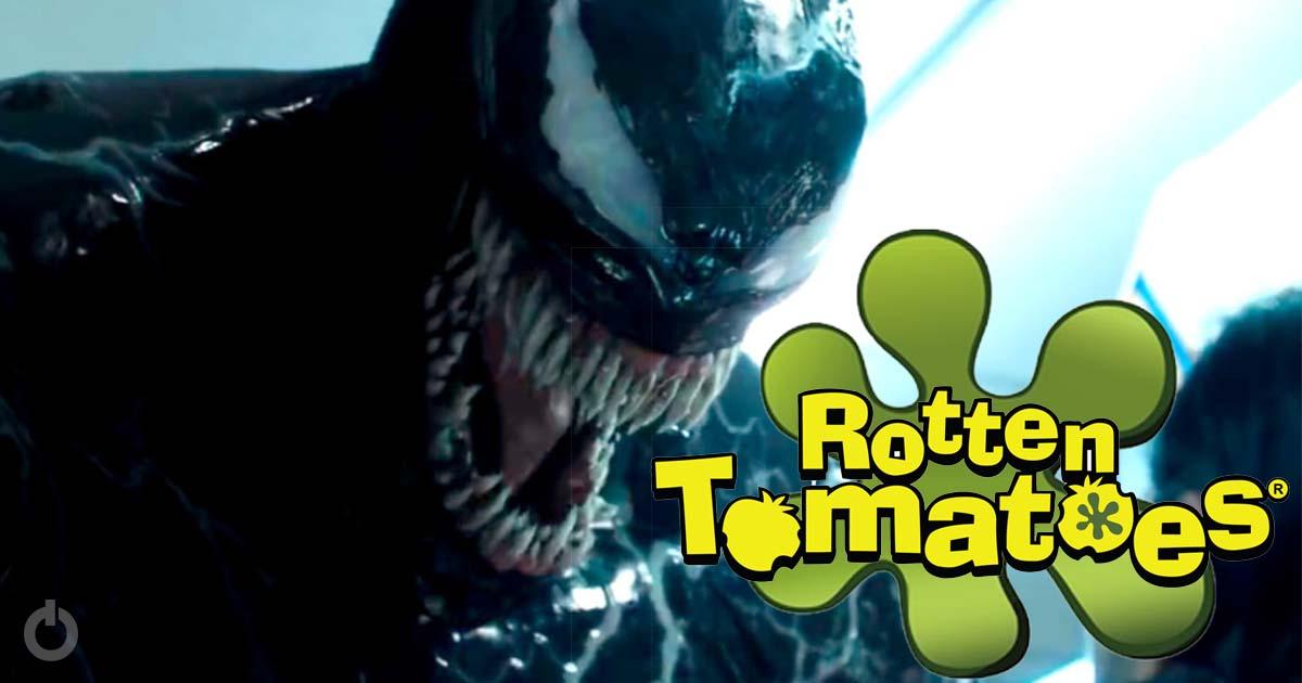 index of venom movie download