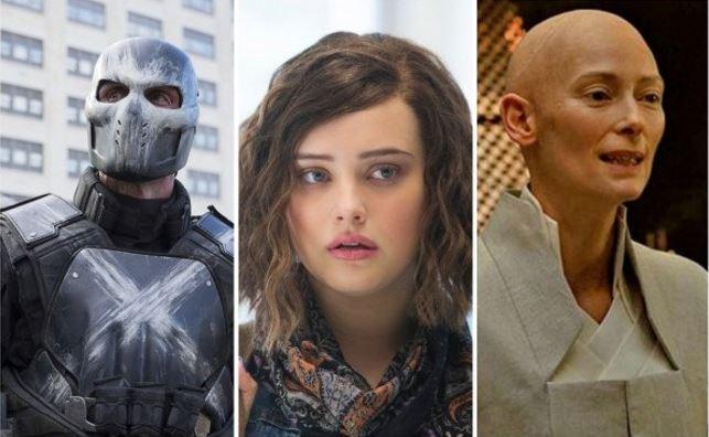 Avengers 4 Kate Bishop Hawkeye Katherine Langford