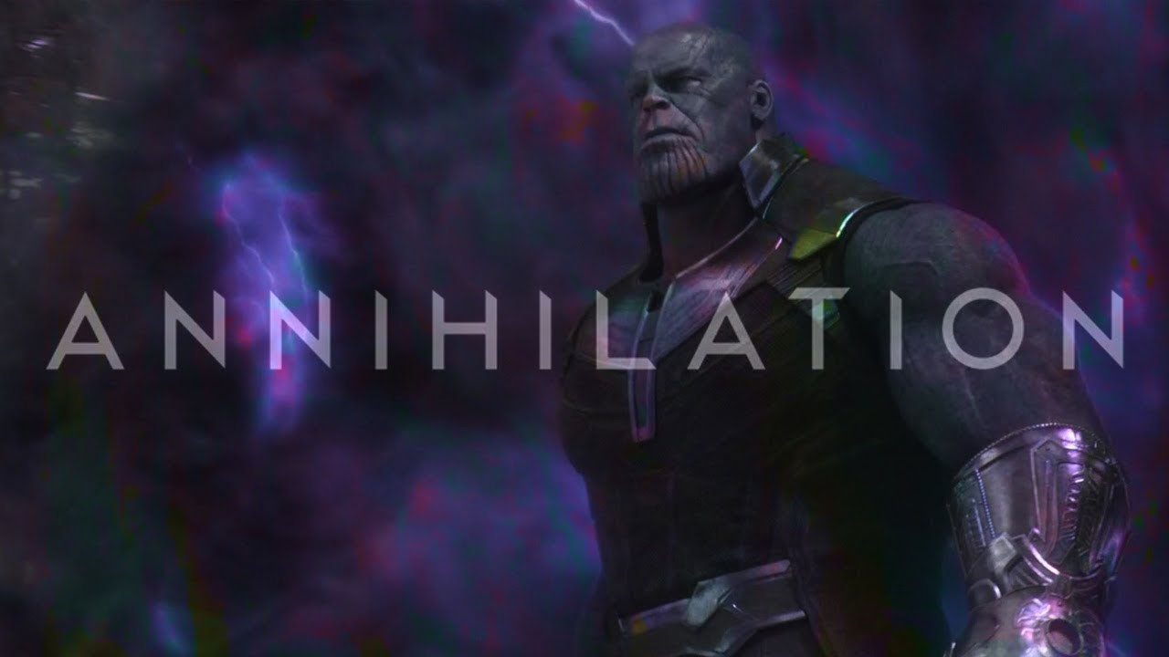 Photo of Avengers 4 Trailer Date, Title & Background Track Rumored to be Revealed