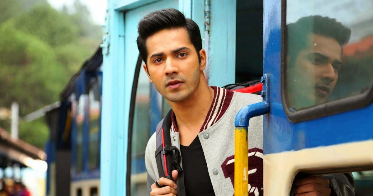 Photo of Main Tera Hero Full Movie In DvdRip and Bluray