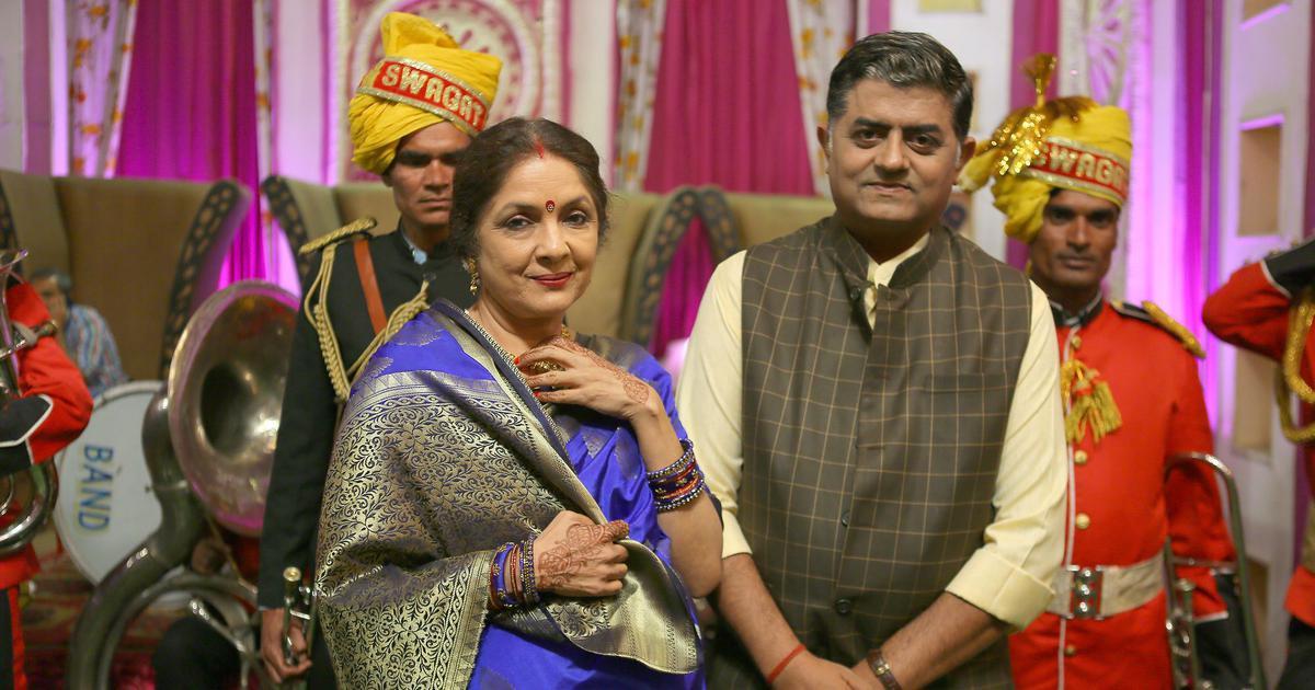 Badhaai Ho Full Hd Movie Free Download