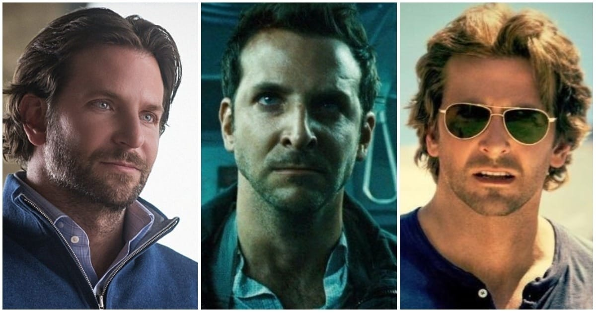 Photo of 10 Bradley Cooper Movies That You Should Definitely Watch