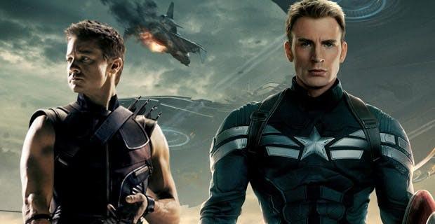 Avengers 4 Theory Nebula MCU
