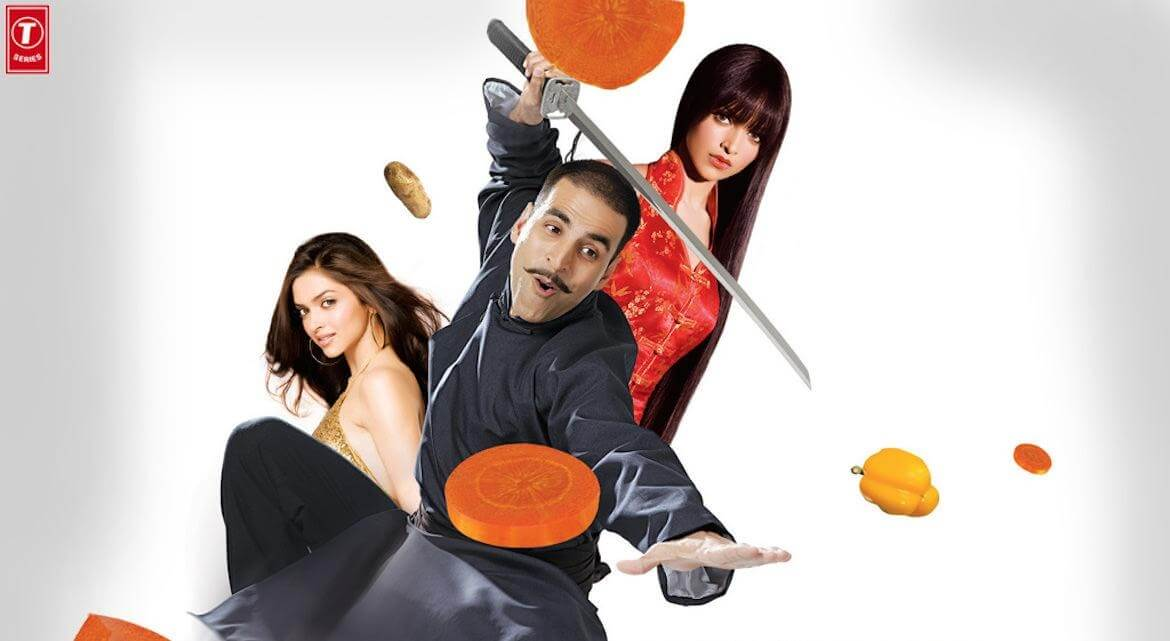 chandni chowk to china full movie download quirkybyte