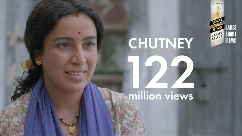 Indian Short Films