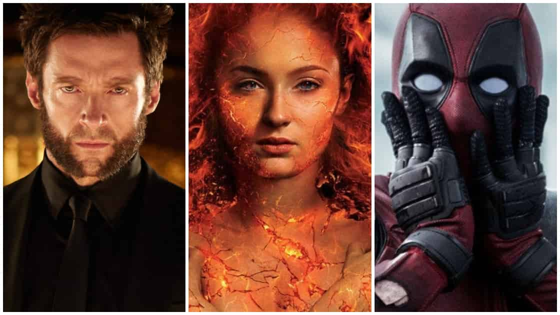 Photo of 15 Fox Characters We Can't Wait to Have in The MCU