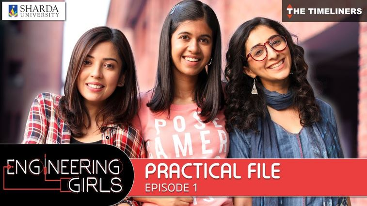 Indian Web Series That Are Centered Around Women